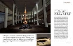 Tilda-Lovell-konstperspektiv-2012