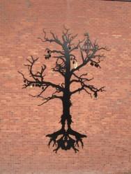 tree8_IMG_0449