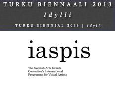 turku-biennal-tilda-lovell